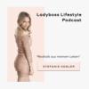 """Ladyboss Lifestyle""- Realtalk aus meinem Leben"