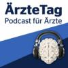ÄrzteTag Podcast Download