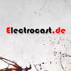 Electrocast Podcast Download