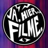 Ja, hier... Filme. Podcast Download