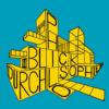 Durchblick Philosophie Podcast Download
