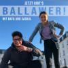 Ballawer!