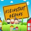 Kleinstadtgedöns Podcast Download