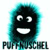 Puffnuschel Podcast Download