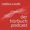 readbox audio - der Hörbuch-Podcast Podcast Download
