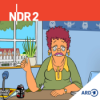 NDR 2 - Freese 1 an alle Podcast Download