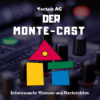 Der Monte-Cast