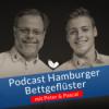 Hamburger Bettgeflüster Podcast Download