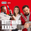 Behind XXXL Podcast Download
