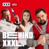 Behind XXXL