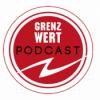 DER GRENZWERT PODCAST Download