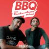 BBQ – Der Black Brown Queere Podcast