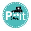 parkitloveit Podcast Download
