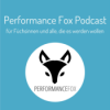Performance Fox Podcast Download