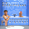 Die Gosejohanns: Piratensender Niehorst