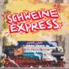 Schweineexpress Podcast Download