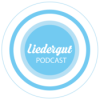 Liedergut Podcast Download