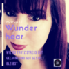 Wunderhaar Podcast Download