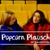 Popcorn Plausch Podcast Download