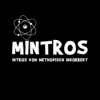 Mintros Podcast Download