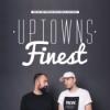 Uptowns Finest - Der Hip Hop Podcast mit DJ Ron & FastPhive Download