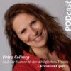 Petra Kreuz und Quer Podcast Download