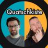 Quatschkiste Podcast Download