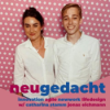 neugedacht Podcast Download