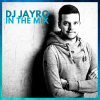 DJ JayRo In The Mix Podcast Download