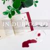 In Dubio Pro Vino Podcast Download