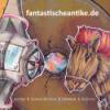 fantastischeantike Podcast Download