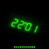 Backofenuhr Podcast Download