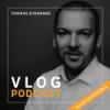 Thomas Stradner - Vlog Podcast Download