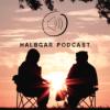 halbgar podcast