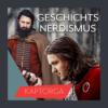 Kaptorga - Geschichtsnerdismus Podcast Download