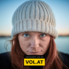 VOL.AT ungeschminkt im O-Ton Podcast Download