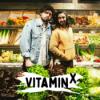 Vitamin X - der Podcast Download