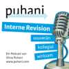 Interne Revision – souverän, kollegial und wirksam Podcast Download