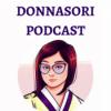 DonnaSori Podcast Download
