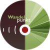 Wandelpunkt Podcast Download