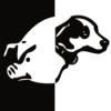 Der innere Schweinehund Podcast Download