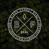 BlackForestReal - DER Lifestyle und Fitnesspodcast - Podcast Download
