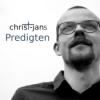 christ-jans Predigten