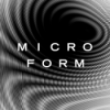 microform Podcast Download