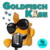 Goldfischkäse - Der Podcast Download