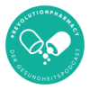 #REVOLUTIONPHARMACY - Der Gesundheitspodcast Podcast Download
