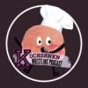 Kochshnkn- Der Wrestling Podcast