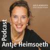 Antje Heimsoeth Podcast - Erfolg I Motivation I Leadership I Mentale Stärke im Verkauf Download
