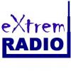 eXtremradio