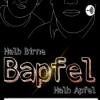 Bapfel Podcast Download